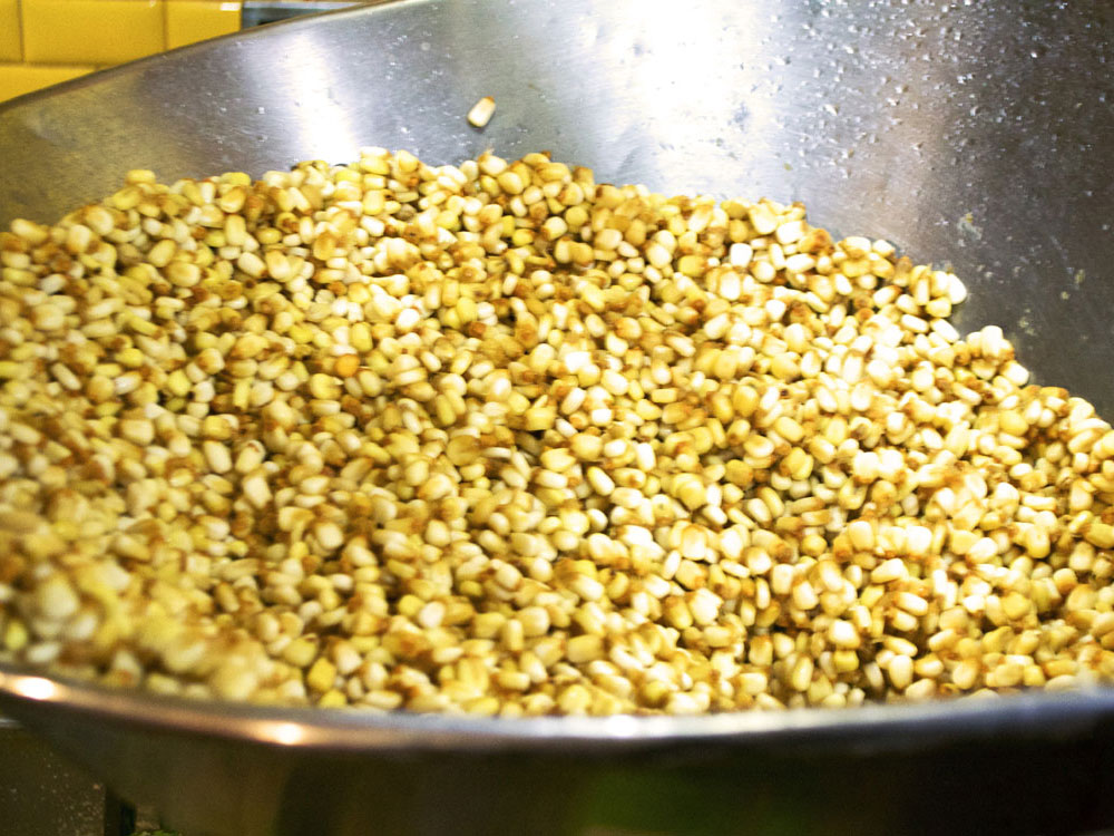 corn nixtamal-cleaning-3