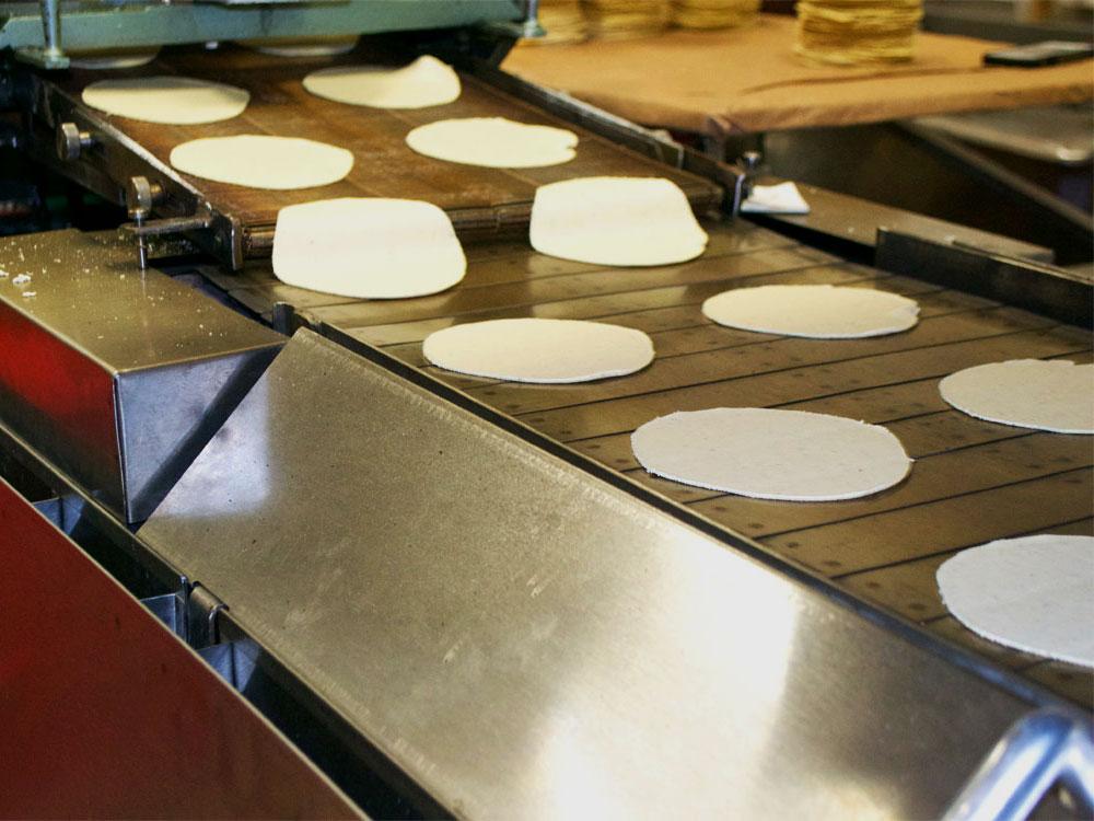 corn tortillas production-3