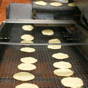 corn tortillas production-5