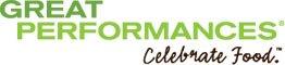 great-perfomances=logo-262x60
