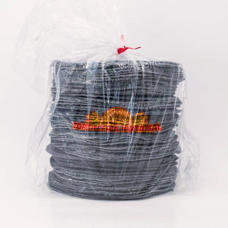 tortilleria-nixtamal-blue-corn-tortilla-012