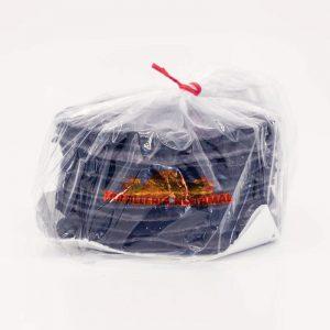 tortilleria-nixtamal-corn-tortilla-blue-tostada-002