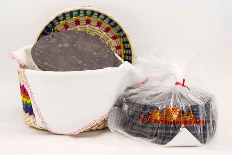 tortilleria-nixtamal-corn-tortilla-blue-tostada-003