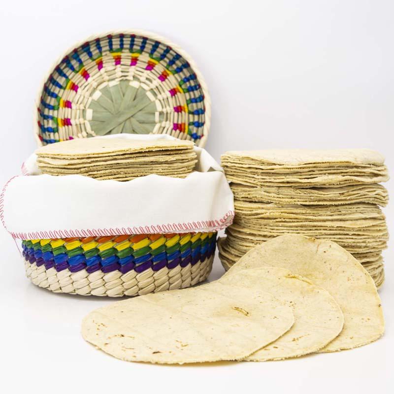 tortilleria-nixtamal-white-corn-tortilla-016