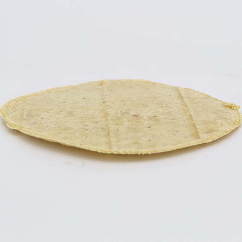 tortilleria-nixtamal-white-corn-tortilla-018