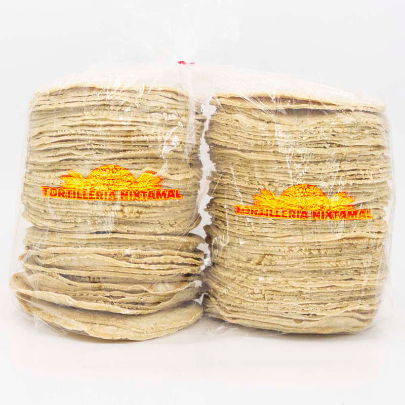 tortilleria-nixtamal-white-corn-tortillas-021