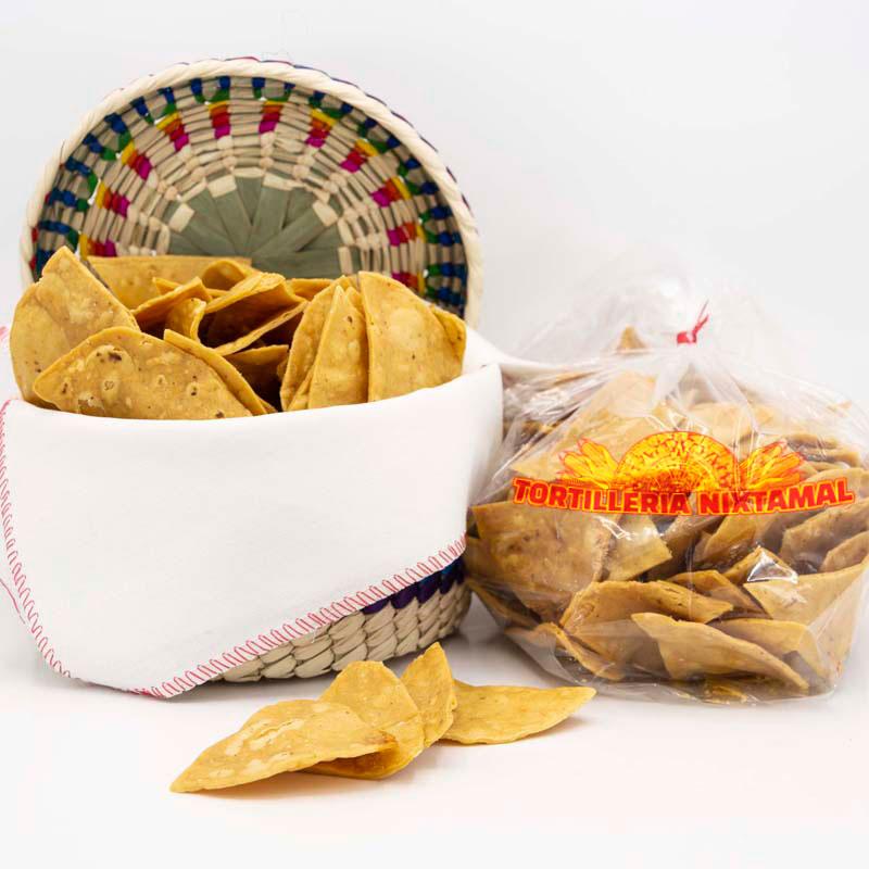tortilleria-nixtamal-yellow-corn-tortilla-nachos-totopos008