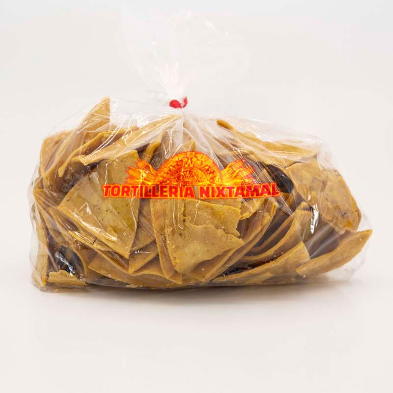 tortilleria-nixtamal-yellow-corn-tortilla-nachos-totopos009