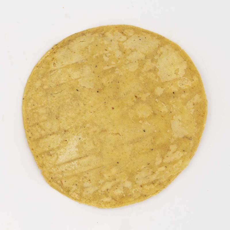 tortilleria-nixtamal-yellow-corn-tortilla-tostada-001