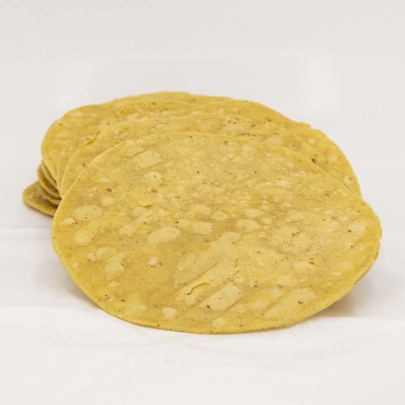 tortilleria-nixtamal-yellow-corn-tortilla-tostada-002