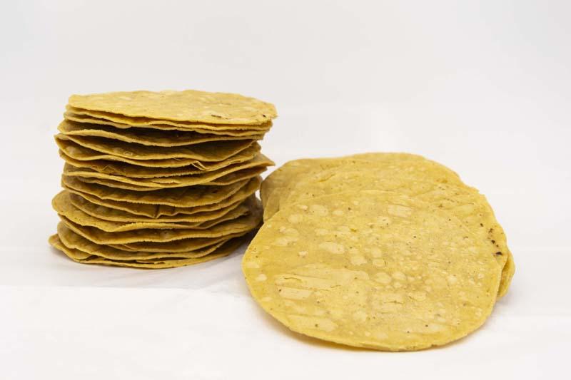 tortilleria-nixtamal-yellow-corn-tortilla-tostada-003