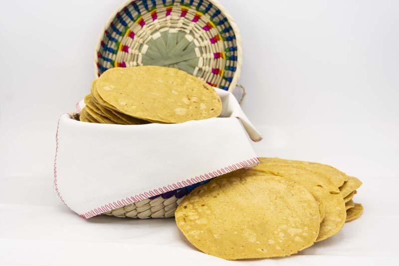 tortilleria-nixtamal-yellow-corn-tortilla-tostada-004