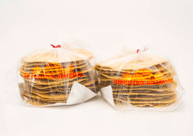 tortilleria-nixtamal-yellow-corn-tortilla-tostada-005