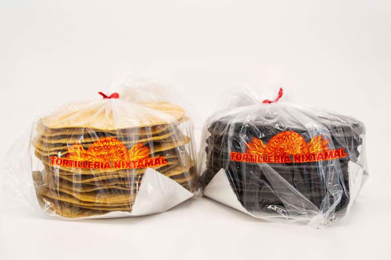 tortilleria-nixtamal-yellow-corn-tortilla-tostada-006