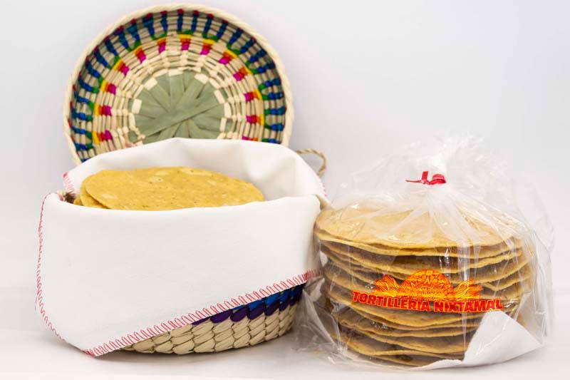 tortilleria-nixtamal-yellow-corn-tortilla-tostada-007