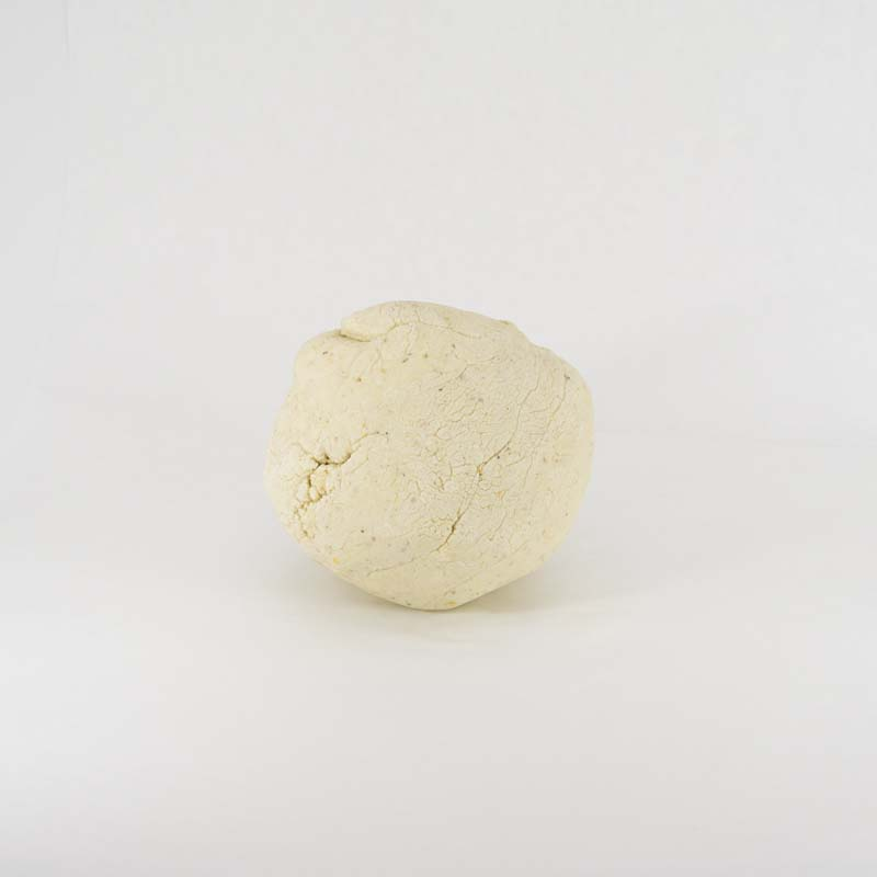 Tortilleria-Nixtamal-white-corn-masa-for-tortillas-002