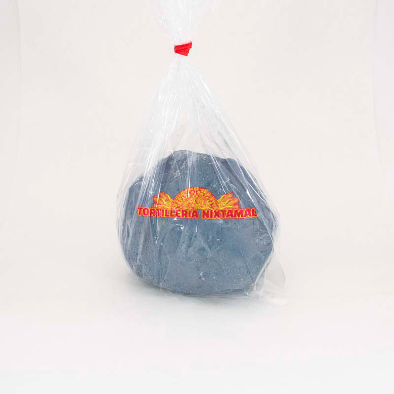 tortilleria-nixtamal-blue-corn-masa-for-tortillas-006