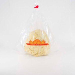 tortilleria-nixtamal-coarse-corn-masa-for-tamales-008