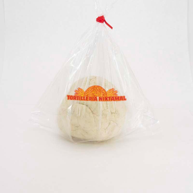 tortilleria-nixtamal-white-corn-masa-for-tortillas-004