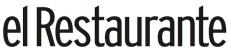 el-restaurante logo